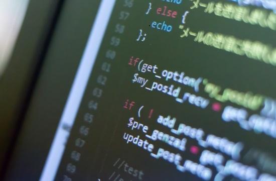 ソフトウェア開発についてご紹介